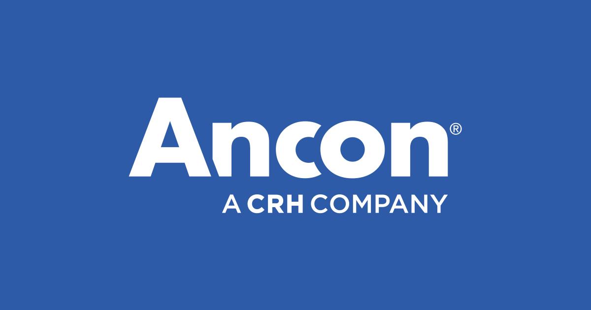 (c) Ancon.co.uk