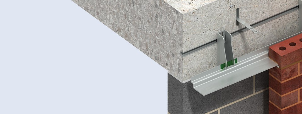 AnconOptima Masonry Support Application